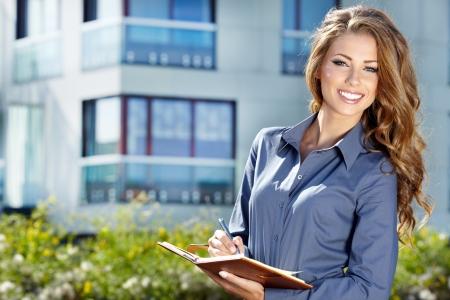 在线外教英语培训课程