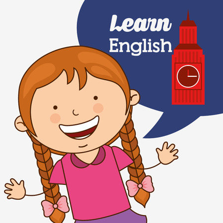 英语唯美句子