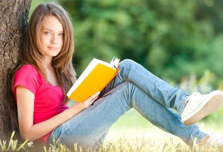 成人学习班英语培训机构哪里有