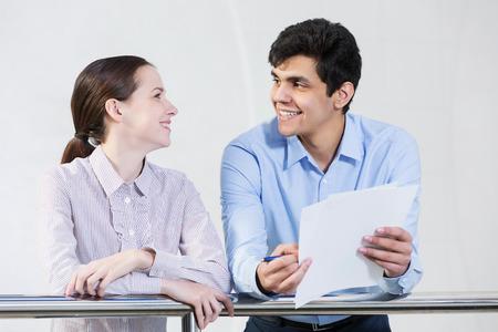 专业教商务英语