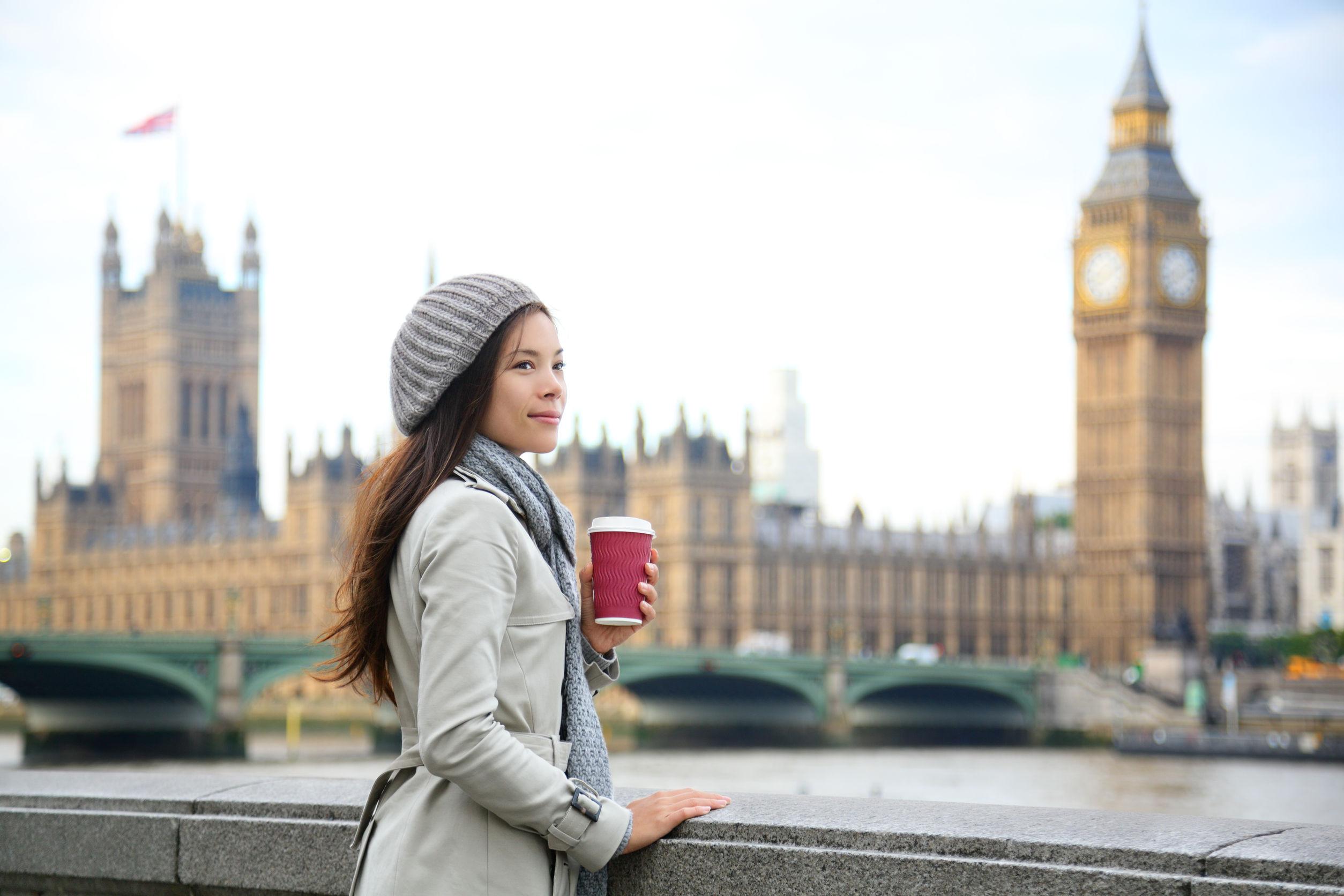 成人英语外教培训班哪家最值得推荐