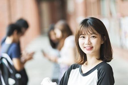 杭州成人英语培训机构排名