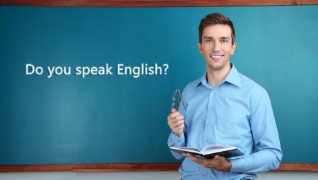成人英语口语教学哪里好