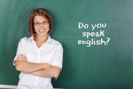 成人英语口语教学怎么选择